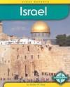 Israel - Shirley W. Gray, Susan H. Gray