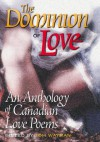 The Dominion of Love: An Anthology of Canadian Love Poems - Tom Wayman
