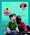Me, You, Us: Social-Emotional Learning in Preschool - Ann S. Epstein