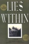 Lies Within - Michael Largo