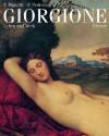 Giorgone: Leben und Werk (German Edition) - Terisio Pignatti, Filippo Pedrocco