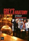 Grey's Anatomy : Indiscrétions d'une infirmière / Confidences de comptoir - Chris Van Dusen, Stacy McKee