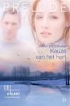 Keuze van het hart - Marianne van der Heijden, Kay Stockham