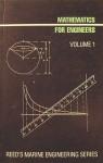 Mathematics for Engineers: Volume 1 - William Embleton