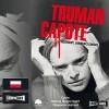 Truman Capote Rozmowy - Lawrence Grobel, Michal Breitenwald, Slawomir Holland, Heraclon / storybox.pl