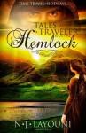 Tales of a Traveler: Hemlock - N.J. Layouni