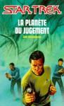 La planète du jugement (Star Trek) - Joe Haldeman