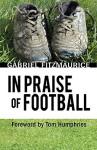 In Praise of Football - Gabriel Fitzmaurice