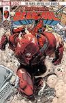 Despicable Deadpool (2017-) #298 - Gerry Duggan, Mike Hawthorne