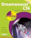 Dreamweaver CS6 in Easy Steps - Nick Vandome