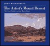 The Artist's Mount Desert: American Painters on the Maine Coast - John Wilmerding