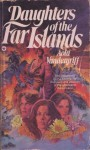 Daughters of the Far Islands - Aola Vandergriff