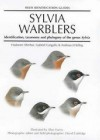 Sylvia Warblers (Helm Identification Guides) - Hadoram Shirihai