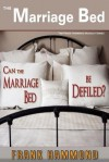 Marriage Bed - Frank Hammond