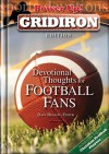 Power Up! Gridiron: Devotional Thoughts for Football Fans - Dave Branon, Dave Branon