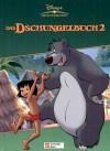 Das Dschungelbuch 2 - Walt Disney Company