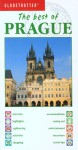 The Best of Prague - Jack Messenger, Brigitte Lee