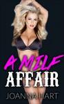 Romance: A MILF Affair - J. Hart