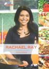 Rachael Ray - Susan Korman