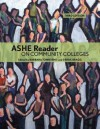 Ashe Reader on Community Colleges - Debra D. Bragg, Barbara K. Townsend, Barbara T. Townsend