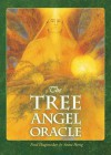 The Tree Angel Oracle - Fred Hageneder