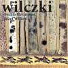 Wilczki - Anna Urban, Józef Wilkoń, Svenja Herrmann