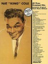 Nat King Cole - All Time Greatest Hits: Complete Original Sheet Music Editions - Creative Concepts Publishing