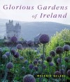 Glorious Gardens of Ireland - Melanie Eclare