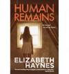 Human Remains - Elizabeth Haynes