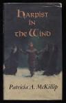 Harpist in the Wind - Patricia A. McKillip