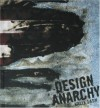 Design Anarchy - Kalle Lasn