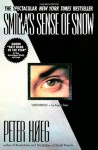 Smilla's Sense of Snow - Peter Høeg, Tiina Nunnally