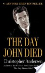 The Day John Died - Christopher Andersen
