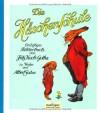 Die Häschenschule: ein lustiges Bilderbuch - Albert Sixtus, Fritz Koch-Gotha