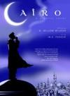 Cairo - G. Willow Wilson, M.K. Perker