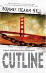 Cutline - Bonnie Hearn Hill