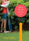 What Would Emma Do? - Eileen Cook