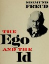 The Ego and the Id - Sigmund Freud