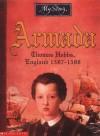 Armada: Thomas Hobbs, England, 1587-1588 - Jim Eldridge