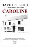 Caroline - David P. Elliot