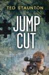 Jump Cut - Ted Staunton