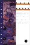 Five Women (Verba Mundi) - Robert Musil, Frank Kermode