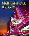 Mathematical Ideas, Expanded Edition, Books a la Carte Edition - Charles David Miller, John Hornsby, Vern E. Heeren