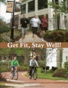 Get Fit, Stay Well Brief Edition - Janet Hopson, Rebecca J. Donatelle, Tanya Littrell