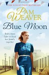 Blue Moon - Pam Weaver