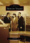 Silicon Valley - Sam Shueh, Beth Wyman