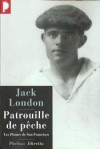 Les Pirates De San Francisco - Jack London, Jean Reschofsky, Louis Postif