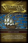 Scimitar Sun - Chris A. Jackson