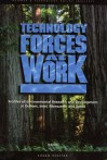 Technology Forces at Work: Profiles of Enviromental Research and Development at DuPont, Intel, Monsanto, and Xerox - Susan Resetar
