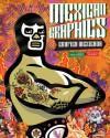 Graficos Mexicanos - Jorge Alderete, Antoni Cadafalch
